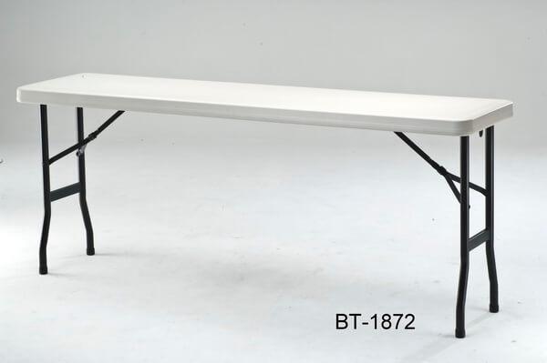 折合會議桌