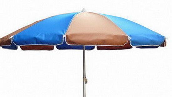 營業大雨傘