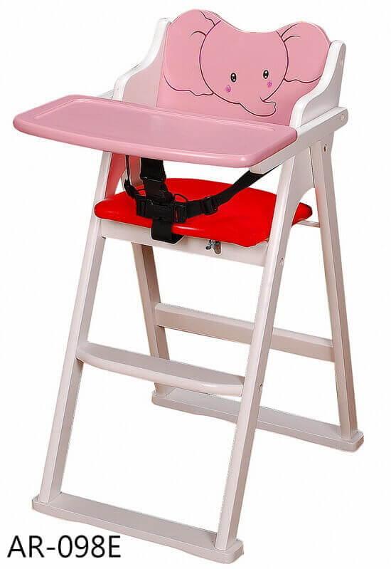 嬰兒高腳餐椅,兒童吃飯坐椅,幼兒吃飯坐椅