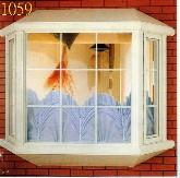 鐵窗,花架,住宅鐵窗,公寓鐵窗